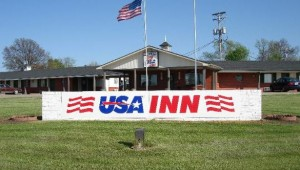 Clinton Missouri Motels