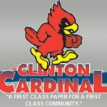 The Clinton Cardinal Newspaper
